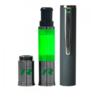 This Thing Rips R-Series 2 Cartridge Kit (Green)