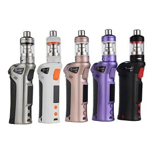 Vaporesso Target  Pro Starter Kit w/ cCELL Tank