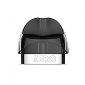 Vaporesso Renova Zero Pod Kit 650mAh