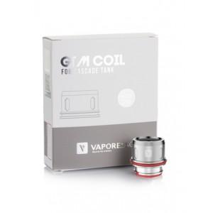 Vaporesso GTM 8 EUC Coil for Cascade (3pack )