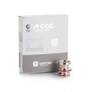 Vaporesso GTM 2 EUC Coil for Cascade (3pack )