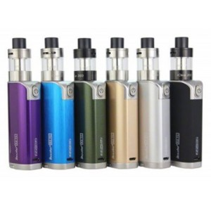Innokin EZ TC Starter Kit