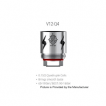 SMOK V12-Q4 Coil for TFV12 (3pcs)