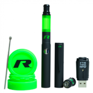 This Thing Rips R-Series 2.0 Vape Pen (Green)