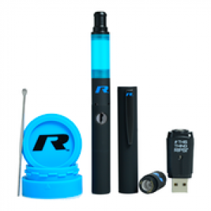 This Thing Rips R-Series Roil Vape Pen (Blue)