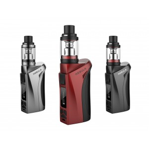 Vaporesso Nebula TC Kit w/ 4ml Veco Plus Tank.