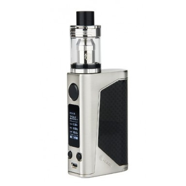 Joyetech eVic Primo 2.0 with UNIMAX 2 Full Kit