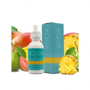 Marina Vape - Aqua Flow - 60ml