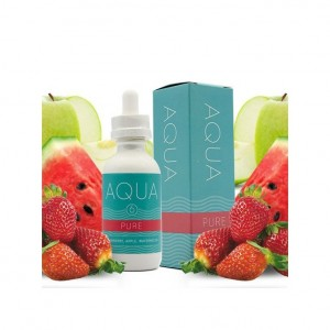 Marina Vape - Aqua Pure - 60ml