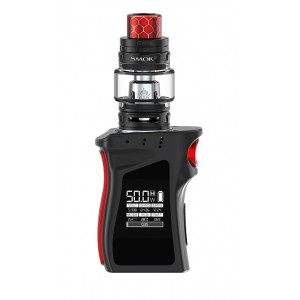 SMOK Mag Baby 50W TC Kit