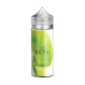Marina Vape - Alternative - Beta 100ml