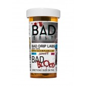Bad Drip - Bad Blood Bad Salt - 30ml