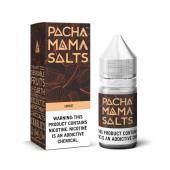 Pacha Mama Salts - Sorbet 30mL