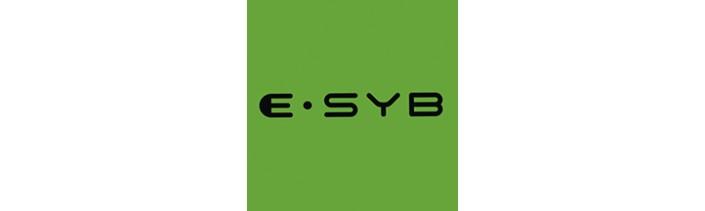 E•Syb
