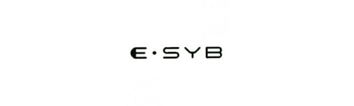E-Syb