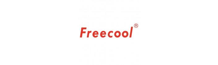 FREECOOL