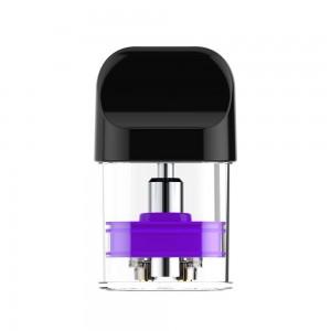 Freecool N800 Pre-filled Pod Cartridge (3ct Pack)