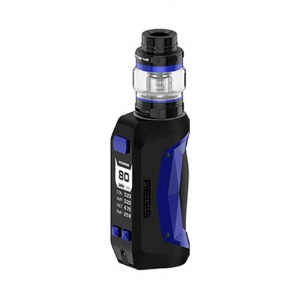 Geek Vape Aegis Mini 80W TC Kit