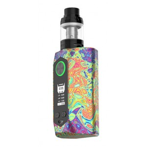 Geek Vape Blade 235W TC Kit