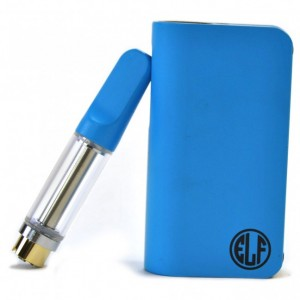 Honey Stick - ELF Auto Draw Conceal Oil Vaporizer