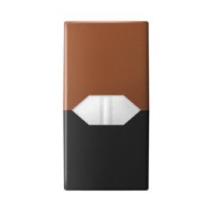 Juul Pods - Classic Tobacco 8ct box