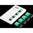 Juul Pods - Cool Mint 8ct box