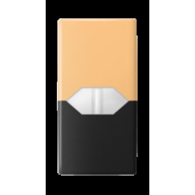 Juul Pods - Creme Bruule 8ct box