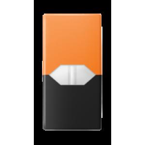 Juul Pods - Mango 8ct box