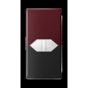 Juul Pods - Virginia Tobacco 8ct box