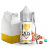 Mad Hatter - I Love Salts - Fruit Cereal - 30ml