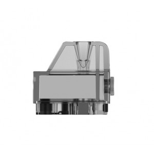 OneVape Golden Ratio Replacement Pod 2ml