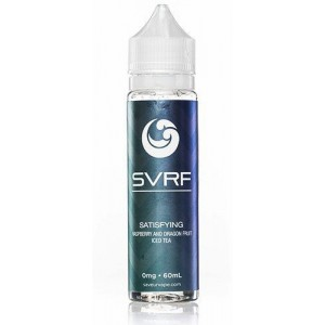 SVRF - Satisfying - 60ML
