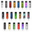 SMOK Nord Pod Starter Kit (NEW COLORS)