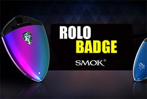SMOK ROLO