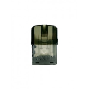 Suorin Edge Pod Cartridge 1.5ml