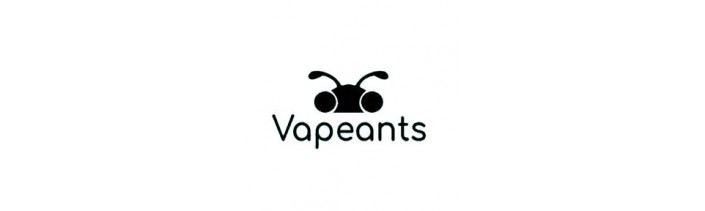 VAPEANTS