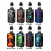 COMING SOON - VooPoo Drag2 TC Kit