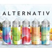 Marina Vape - Alternative - Alpha 100ml