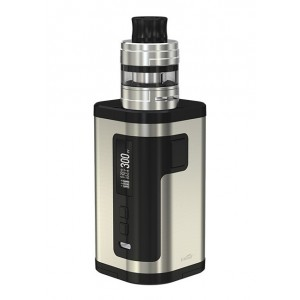 Eleaf iStick Tria Kit 300W with ELLO S