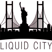 Liquid City 30ml