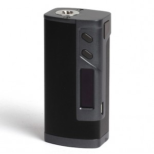 Sigelei Fuchai 213 Mini Temperature Control Box Mod