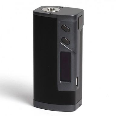 Sigelei Fuchai 213 Mini Temperature Control Box Mod