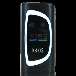Sigelei KAOS Spectrum 230W