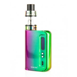 Smok OSUB King Kit
