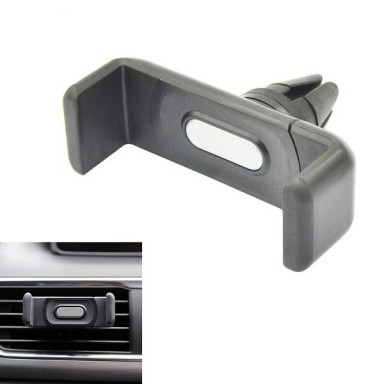Tower of Power - Car Vent Mount