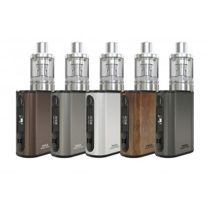 Eleaf iStick Power Nano TC 40W Full Kit