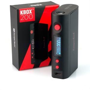 Kanger K-BOX - 200w